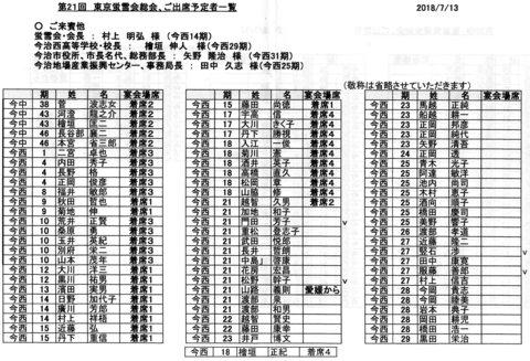20180714蛍雪会総会002.jpg